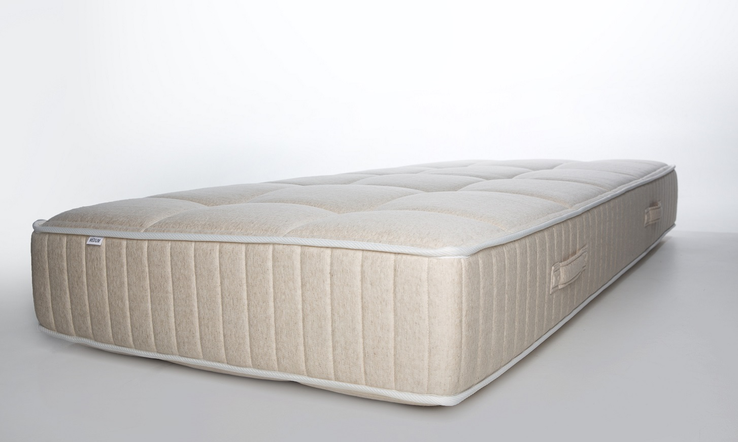 antares multi pocketvering matras