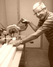 productie lattenbodems wl28