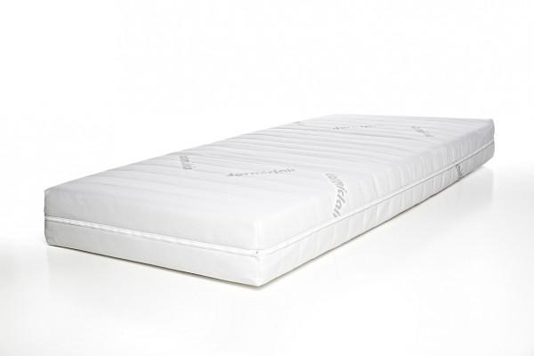 Dormiclair matrassen