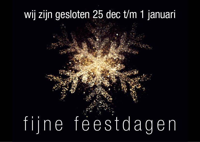sluiting_feestdagen_2