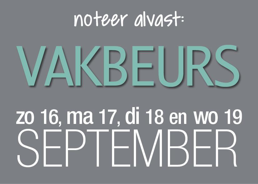 vakbeurs_sept_18