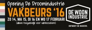 Opening-De-Droomindustrie1-1024x338