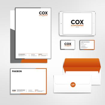 restyle cox slaapcomfort