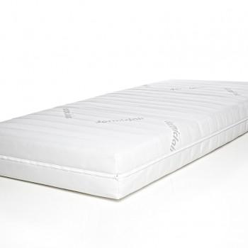 dormiclair matras