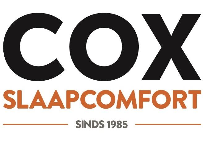 Cox Slaapcomfort | Alles voor je nachtrust