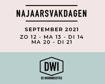 DWI 2021 sept